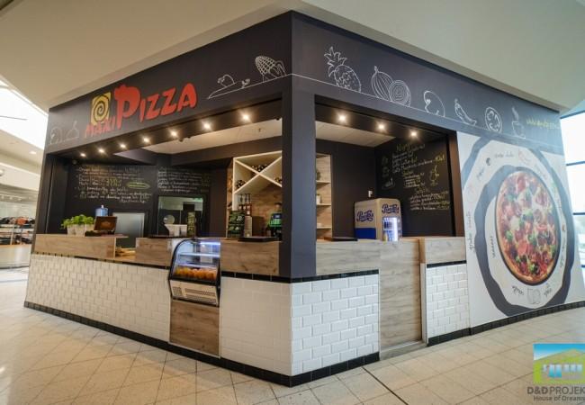 http://meblegraca.pl/maxi-pizza/